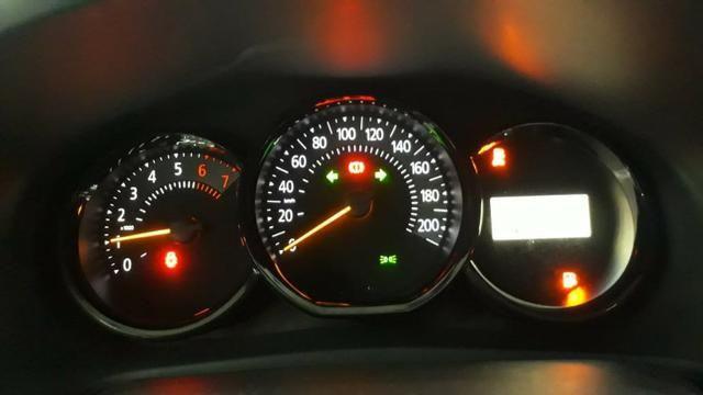 Logan 1.0 Zero km Parcelas a Partir de R$ 1.049,00 Sem Entrada !!! - Foto 7