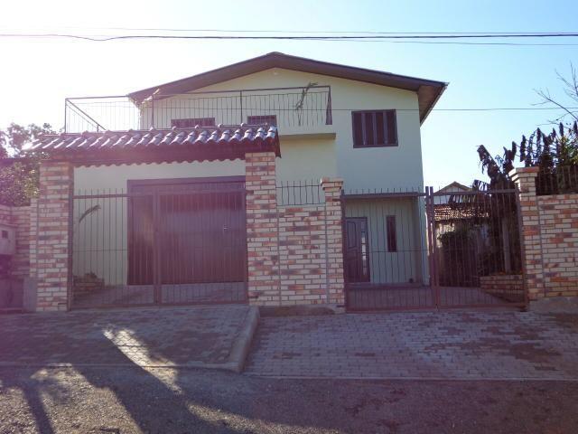 Casa em Nova Santa Rita
