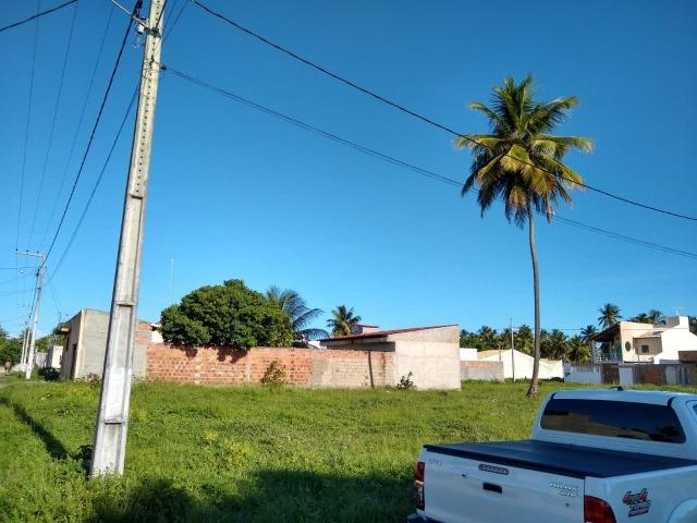 Vendo Terrenos no mosqueiro, no Loteamento São Jorge escriturados - Foto 4