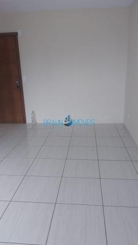 Vendo Apartamento 02 dormitórios próximo a ULBRA GRAVATAÍ,6 MIN do Centro por apenas R$148 - Foto 3