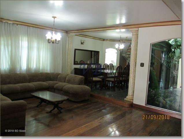 Casa para alugar com 4 dormitórios em , cod:1877 - Foto 7