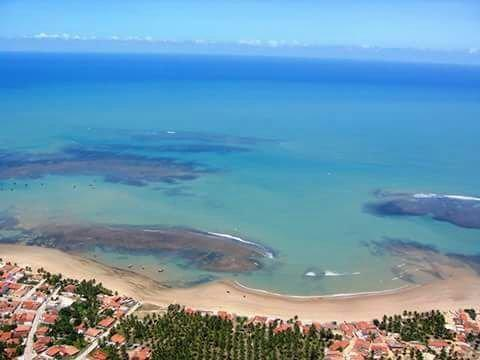 Loteamento fechado na praia do Pontal do Peba! - Foto 8