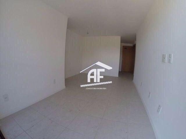 Apartamento com 3 quartos sendo 1 suíte - Alameda das Mangabeiras - Mangabeiras, ligue já - Foto 2