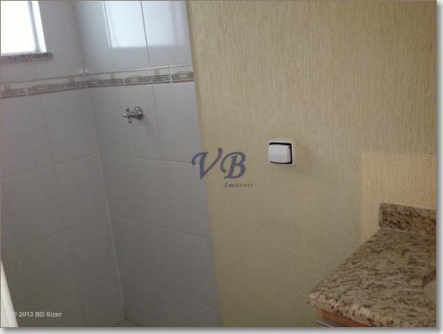 Casa à venda com 3 dormitórios em , cod:119 - Foto 10