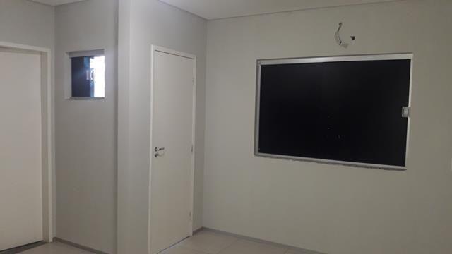 Vende-se casa duplex em condomínio - Foto 10