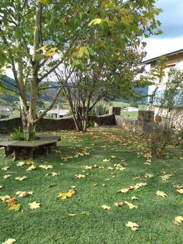 Casa em Urubici - Foto 19