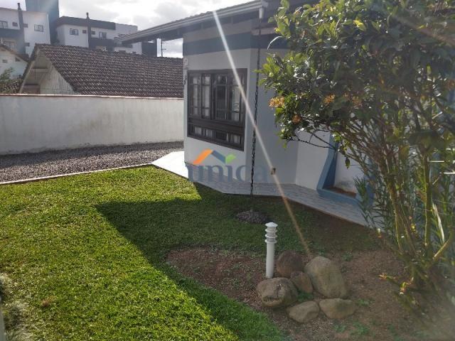 Casa plana - Foto 2