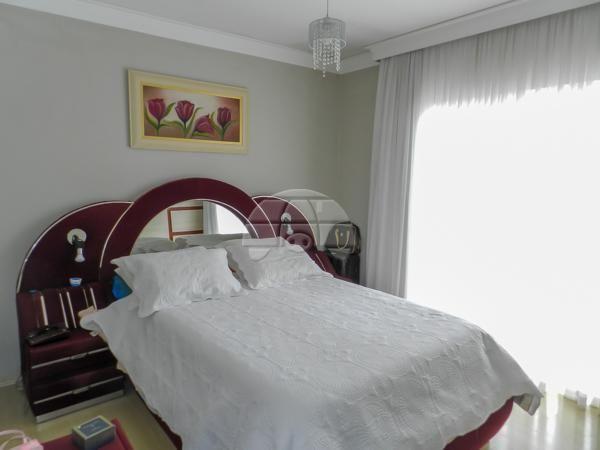 Casa à venda com 3 dormitórios em Dos estados, Guarapuava cod:142222 - Foto 11