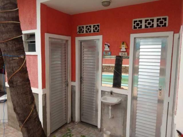 Casa à venda com 5 dormitórios em Engenho de dentro, Rio de janeiro cod:MICA60002 - Foto 17