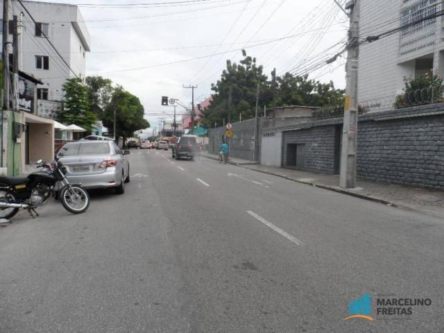 Apartamento residencial à venda, Joaquim Távora, Fortaleza. - Foto 4