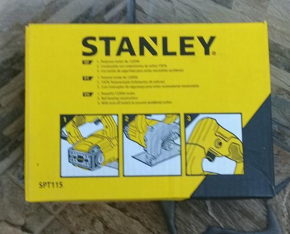 Serra mármore Stanley - Foto 4