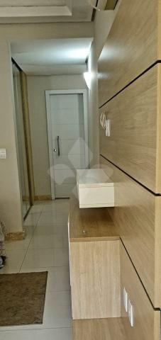 Casa à venda com 3 dormitórios em Higienópolis, Porto alegre cod:7904 - Foto 14