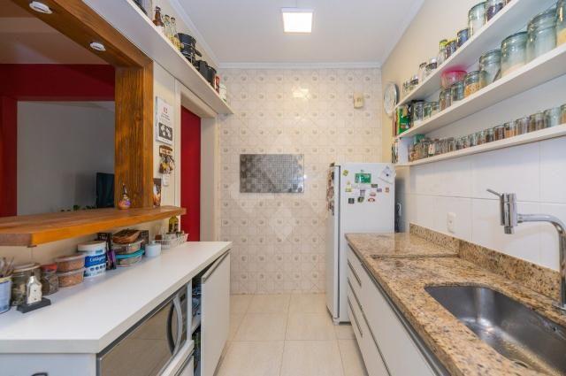 Apartamento à venda com 3 dormitórios em Moinhos de vento, Porto alegre cod:7925 - Foto 14