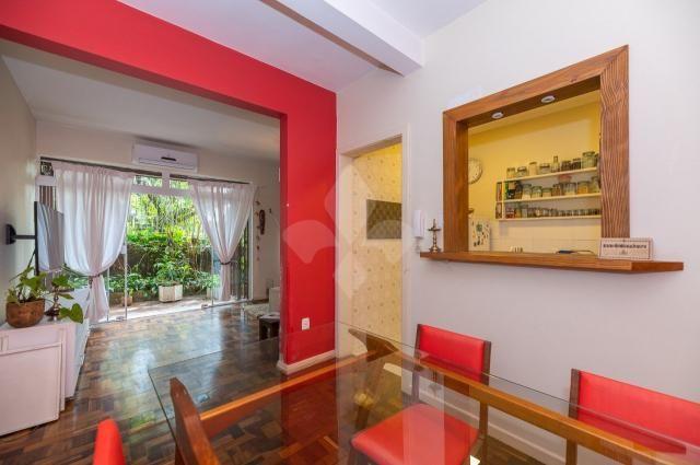Apartamento à venda com 3 dormitórios em Moinhos de vento, Porto alegre cod:7925 - Foto 7