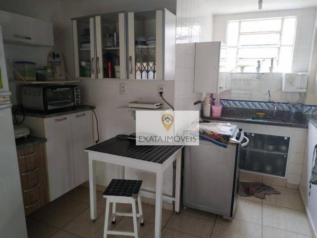 Casa linear na Praia do Bosque, Rio das Ostras! - Foto 13