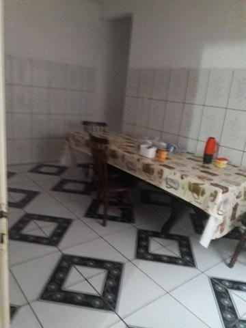 Casa com 3 dormitórios à venda, 85 m² por R$ 250 - Jardim Panorama - Caçapava/SP - Foto 3