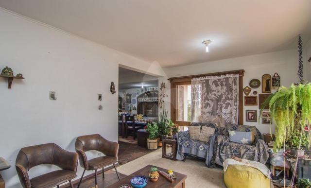 Apartamento à venda com 3 dormitórios em Moinhos de vento, Porto alegre cod:8147 - Foto 16