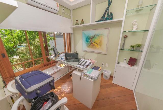 Casa à venda com 5 dormitórios em Vila jardim, Porto alegre cod:5991 - Foto 18