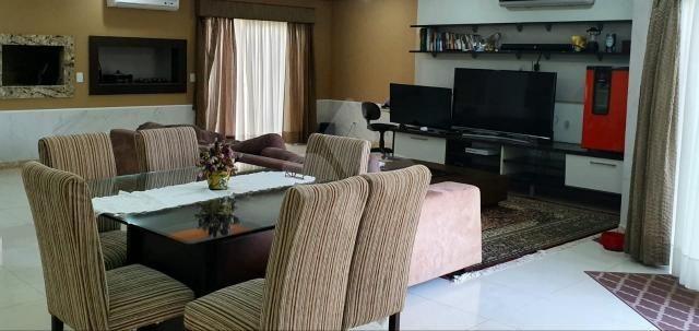 Casa à venda com 3 dormitórios em Higienópolis, Porto alegre cod:7904 - Foto 6