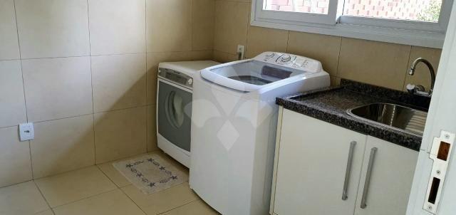 Casa à venda com 3 dormitórios em Higienópolis, Porto alegre cod:7904 - Foto 12
