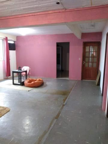 Casa à venda com 5 dormitórios em Auxiliadora, Porto alegre cod:131579 - Foto 15