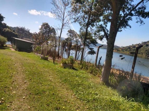 Chácara com 7 dormitórios à venda, 4000 m² por R$ 1.200.000,00 - Paraíso de Igaratá - Igar - Foto 8