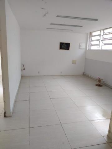 Casa à venda com 5 dormitórios em Auxiliadora, Porto alegre cod:131579 - Foto 2