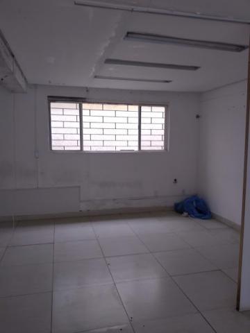 Casa à venda com 5 dormitórios em Auxiliadora, Porto alegre cod:131579 - Foto 4