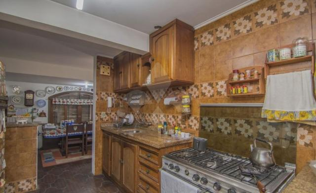 Apartamento à venda com 3 dormitórios em Moinhos de vento, Porto alegre cod:8147 - Foto 19