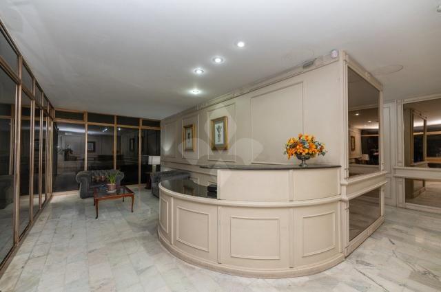 Apartamento à venda com 3 dormitórios em Moinhos de vento, Porto alegre cod:8096 - Foto 20