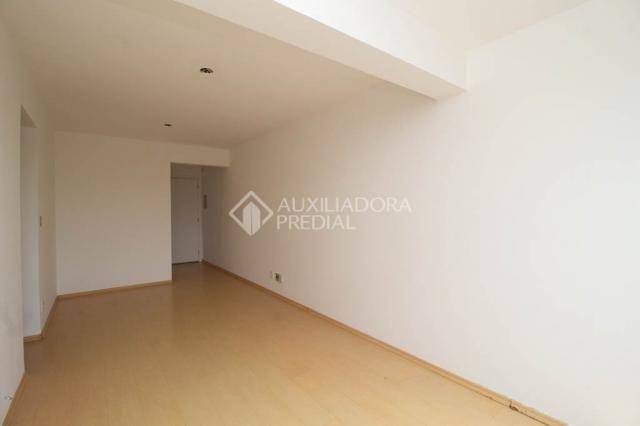 Apartamento para alugar com 3 dormitórios em Nonoai, Porto alegre cod:310294 - Foto 4