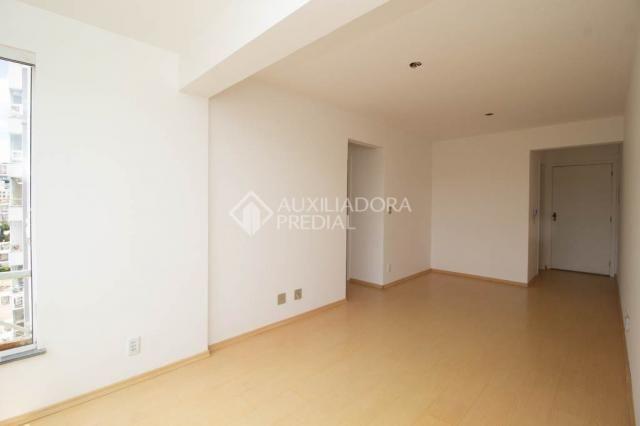 Apartamento para alugar com 3 dormitórios em Nonoai, Porto alegre cod:310294 - Foto 3