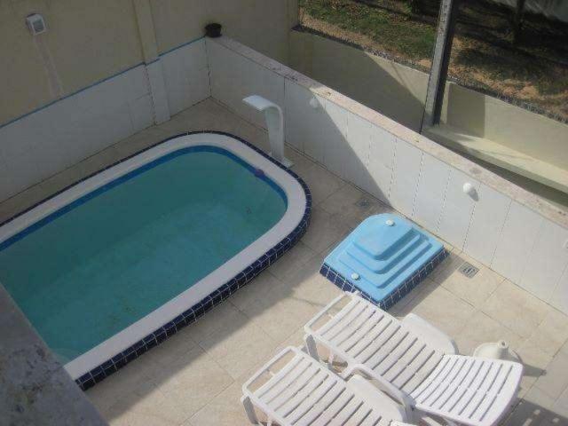 Casa Residencial à venda, Itapuã, Salvador - CA1053. - Foto 2