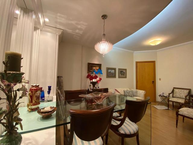 Apartamento à venda com 2 dormitórios em Gutierrez, Belo horizonte cod:ALM822 - Foto 2