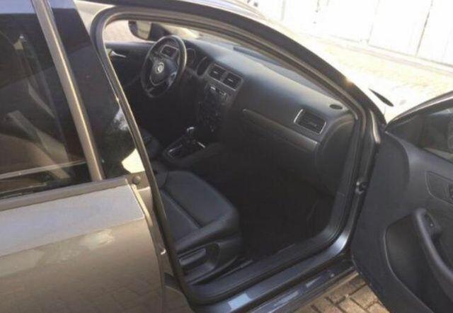 Volkswagen Jetta Comfortline 1.4 TSI - Foto 5