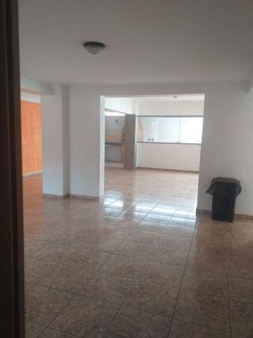 Excelente àrea Privativa Bairro São Luiz!! - Foto 4