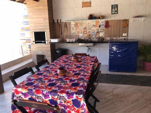 Casa com Piscina em Porto de Galinhas - Foto 3