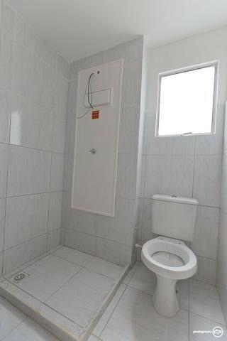 Apartamento Minha casa minha vida 2 quartos pronto para morar em são lourenço com lazer - Foto 8