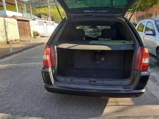 Fiat palio vendo ou troco  - Foto 3