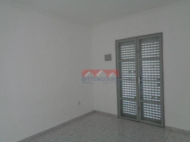 Sobrado com 3 dormitórios, 171 m² - venda por R$ 540.000,00 ou aluguel por R$ 2.200,00/mês - Foto 7