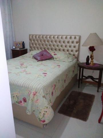 Apartamento com 2 dormitórios à venda, 65 m² por R$ 420.000 - Itapuã - Vila Velha/ES