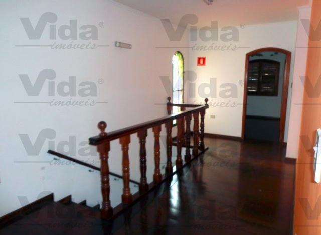 Casa à venda com 3 dormitórios em Presidente altino, Osasco cod:27264 - Foto 14