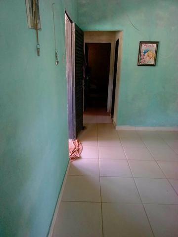 Vendo ou troco Chácara em Lassance-Minas Gerais - Foto 4