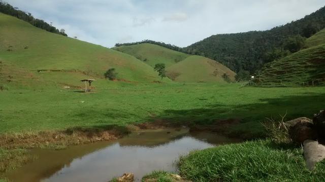 Fazenda 97 alqueires cariacica - Foto 12