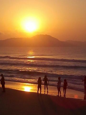 Preço Promocional na Praia Alugo Diárias Centro 80Metros do MAR - Foto 4