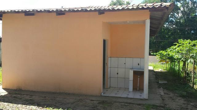 Casa Ótima, Excelente Localização - Foto 3