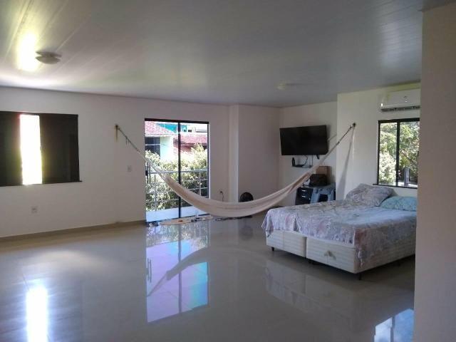 Vendo Casa Residencial Morada Verde - Foto 6