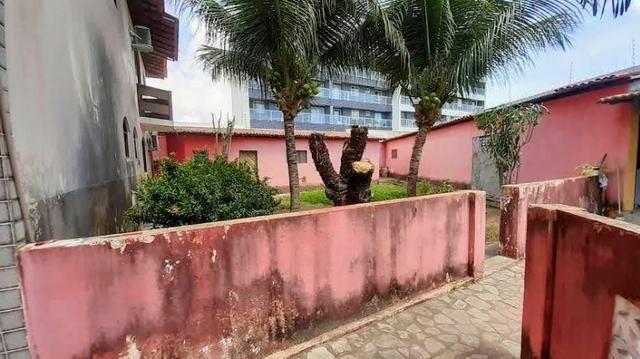 Casa Em Ponta Negra - 10 Quartos - 1150m² - Foto 15