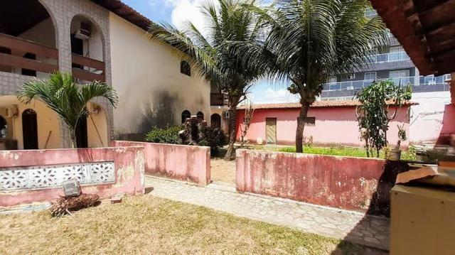 Casa Em Ponta Negra - 10 Quartos - 1150m² - Foto 5