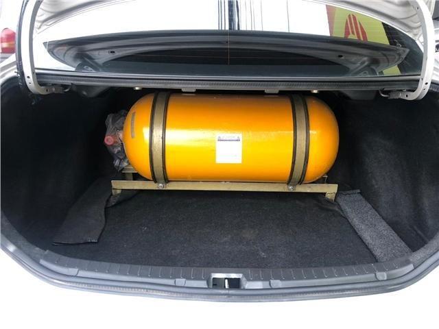 Toyota Corolla 2.0 xei 16v flex 4p automático - Foto 8